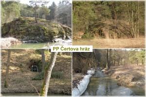 certovahraz_12_3_2011