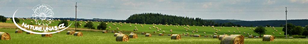 nature.unas.cz